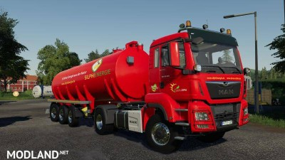 Slurry feeder pack EPH v 1.0, 2 photo